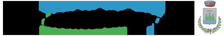 Palomontesi nel mondo Logo